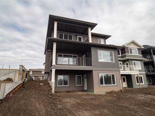 Photo 30: 4119 7 Avenue in Edmonton: Zone 53 House for sale : MLS®# E4173658