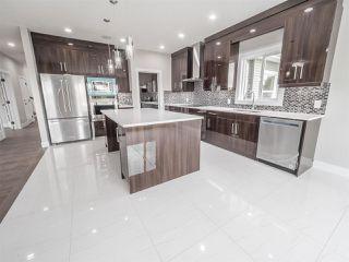 Photo 8: 4119 7 Avenue in Edmonton: Zone 53 House for sale : MLS®# E4173658