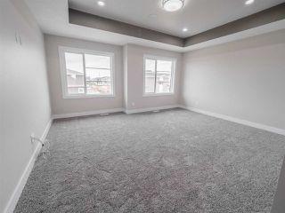 Photo 15: 4119 7 Avenue in Edmonton: Zone 53 House for sale : MLS®# E4173658