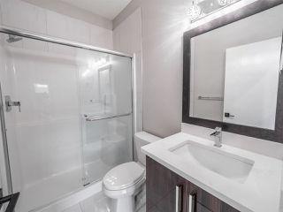 Photo 14: 4119 7 Avenue in Edmonton: Zone 53 House for sale : MLS®# E4173658