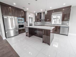 Photo 7: 4119 7 Avenue in Edmonton: Zone 53 House for sale : MLS®# E4173658