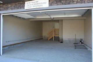 Photo 28: 4119 7 Avenue in Edmonton: Zone 53 House for sale : MLS®# E4173658