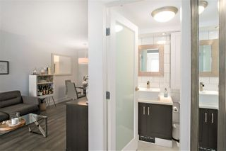 Photo 15: 218 2680 W 4TH AVENUE in Vancouver: Kitsilano Condo for sale (Vancouver West)  : MLS®# R2376274