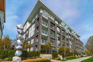 """Main Photo: 305 6633 CAMBIE Street in Vancouver: South Cambie Condo for sale in """"CAMBRIA"""" (Vancouver West)  : MLS®# R2411150"""