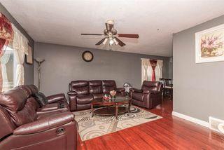 Photo 12: 10624 151 Street in Edmonton: Zone 21 House for sale : MLS®# E4177831