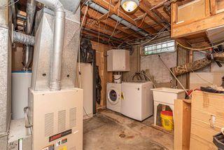 Photo 11: 10624 151 Street in Edmonton: Zone 21 House for sale : MLS®# E4177831