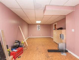 Photo 17: 10624 151 Street in Edmonton: Zone 21 House for sale : MLS®# E4177831