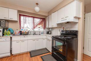 Photo 8: 10624 151 Street in Edmonton: Zone 21 House for sale : MLS®# E4177831