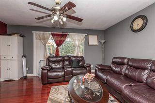 Photo 10: 10624 151 Street in Edmonton: Zone 21 House for sale : MLS®# E4177831
