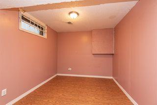 Photo 13: 10624 151 Street in Edmonton: Zone 21 House for sale : MLS®# E4177831
