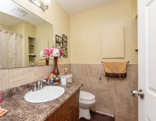 Photo 5: 10624 151 Street in Edmonton: Zone 21 House for sale : MLS®# E4177831