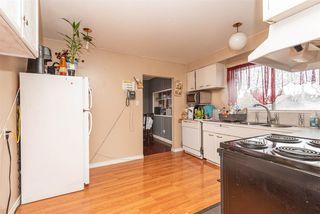 Photo 7: 10624 151 Street in Edmonton: Zone 21 House for sale : MLS®# E4177831
