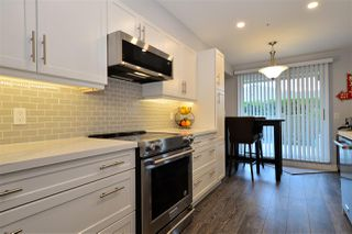 "Photo 5: 104 20443 53RD Avenue in Langley: Langley City Condo for sale in ""Countryside Estates"" : MLS®# R2415848"