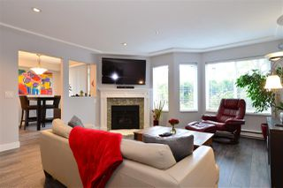 "Photo 2: 104 20443 53RD Avenue in Langley: Langley City Condo for sale in ""Countryside Estates"" : MLS®# R2415848"