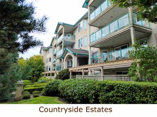 "Photo 16: 104 20443 53RD Avenue in Langley: Langley City Condo for sale in ""Countryside Estates"" : MLS®# R2415848"