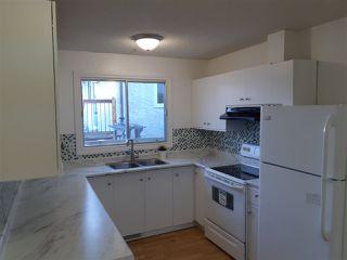 Photo 10: 5313 17A Avenue in Edmonton: Zone 29 House for sale : MLS®# E4180170