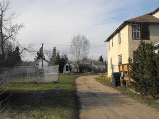 Photo 11: 4814 50 Avenue: Elk Point House for sale : MLS®# E4182045