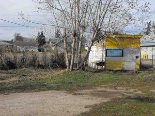 Photo 14: 4814 50 Avenue: Elk Point House for sale : MLS®# E4182045