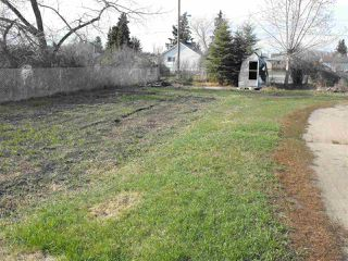 Photo 12: 4814 50 Avenue: Elk Point House for sale : MLS®# E4182045