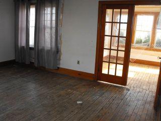 Photo 8: 4814 50 Avenue: Elk Point House for sale : MLS®# E4182045