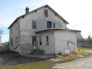 Photo 13: 4814 50 Avenue: Elk Point House for sale : MLS®# E4182045