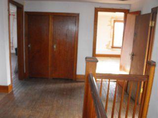 Photo 9: 4814 50 Avenue: Elk Point House for sale : MLS®# E4182045