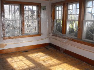 Photo 5: 4814 50 Avenue: Elk Point House for sale : MLS®# E4182045