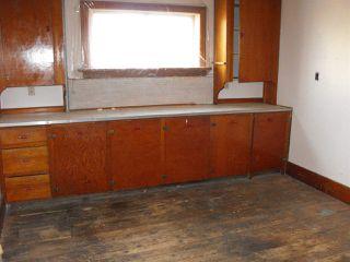 Photo 4: 4814 50 Avenue: Elk Point House for sale : MLS®# E4182045