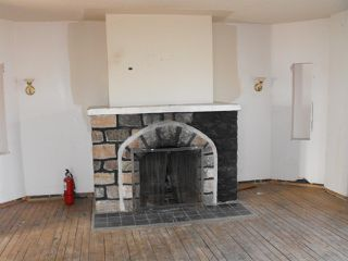 Photo 10: 4814 50 Avenue: Elk Point House for sale : MLS®# E4182045