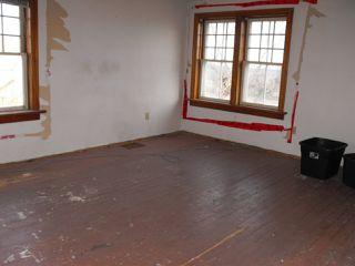 Photo 6: 4814 50 Avenue: Elk Point House for sale : MLS®# E4182045