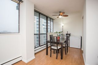 "Photo 5: 1205 620 SEVENTH Avenue in New Westminster: Uptown NW Condo for sale in ""CHARTER HOUSE"" : MLS®# R2426213"
