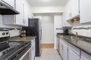 "Photo 6: 1205 620 SEVENTH Avenue in New Westminster: Uptown NW Condo for sale in ""CHARTER HOUSE"" : MLS®# R2426213"