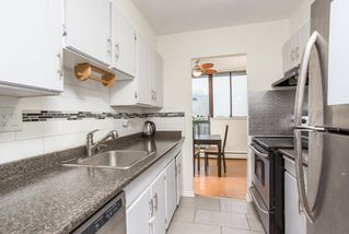 """Photo 7: 1205 620 SEVENTH Avenue in New Westminster: Uptown NW Condo for sale in """"CHARTER HOUSE"""" : MLS®# R2426213"""