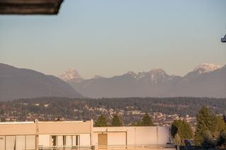 """Photo 13: 1205 620 SEVENTH Avenue in New Westminster: Uptown NW Condo for sale in """"CHARTER HOUSE"""" : MLS®# R2426213"""