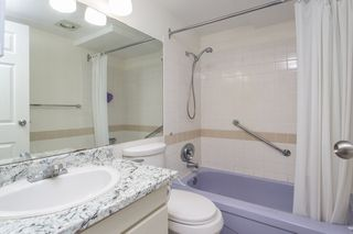 "Photo 9: 1205 620 SEVENTH Avenue in New Westminster: Uptown NW Condo for sale in ""CHARTER HOUSE"" : MLS®# R2426213"