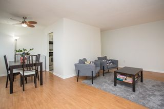 "Photo 4: 1205 620 SEVENTH Avenue in New Westminster: Uptown NW Condo for sale in ""CHARTER HOUSE"" : MLS®# R2426213"
