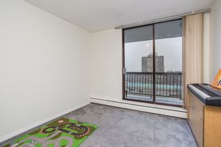 """Photo 10: 1205 620 SEVENTH Avenue in New Westminster: Uptown NW Condo for sale in """"CHARTER HOUSE"""" : MLS®# R2426213"""