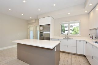 "Photo 11: 2335 W 10TH Avenue in Vancouver: Kitsilano Townhouse for sale in ""PARK VIEW"" (Vancouver West)  : MLS®# R2428714"
