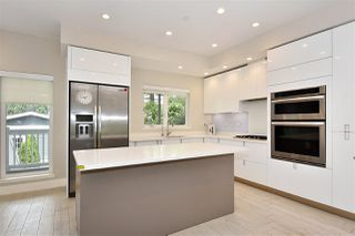 "Photo 9: 2335 W 10TH Avenue in Vancouver: Kitsilano Townhouse for sale in ""PARK VIEW"" (Vancouver West)  : MLS®# R2428714"