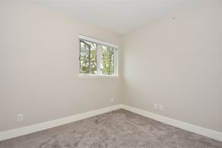 "Photo 17: 2335 W 10TH Avenue in Vancouver: Kitsilano Townhouse for sale in ""PARK VIEW"" (Vancouver West)  : MLS®# R2428714"