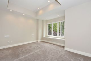 "Photo 14: 2335 W 10TH Avenue in Vancouver: Kitsilano Townhouse for sale in ""PARK VIEW"" (Vancouver West)  : MLS®# R2428714"