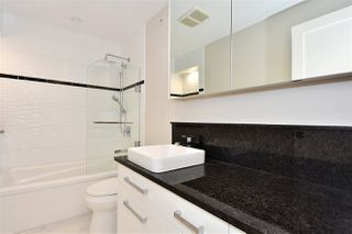"Photo 18: 2335 W 10TH Avenue in Vancouver: Kitsilano Townhouse for sale in ""PARK VIEW"" (Vancouver West)  : MLS®# R2428714"