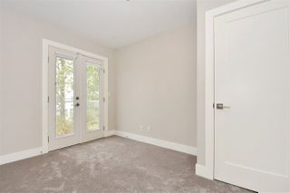 "Photo 16: 2335 W 10TH Avenue in Vancouver: Kitsilano Townhouse for sale in ""PARK VIEW"" (Vancouver West)  : MLS®# R2428714"