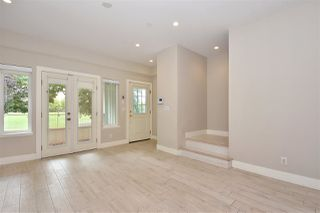 "Photo 5: 2335 W 10TH Avenue in Vancouver: Kitsilano Townhouse for sale in ""PARK VIEW"" (Vancouver West)  : MLS®# R2428714"