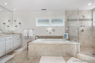 Photo 5: ENCINITAS Twinhome for sale : 3 bedrooms : 550 4th St