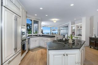 Photo 8: ENCINITAS Twinhome for sale : 3 bedrooms : 550 4th St
