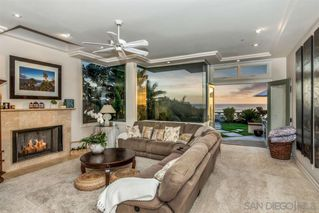 Photo 11: ENCINITAS Twinhome for sale : 3 bedrooms : 550 4th St