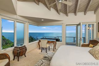 Photo 4: ENCINITAS Twinhome for sale : 3 bedrooms : 550 4th St