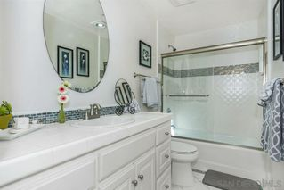 Photo 21: ENCINITAS Twinhome for sale : 3 bedrooms : 550 4th St