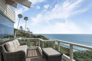Photo 14: ENCINITAS Twinhome for sale : 3 bedrooms : 550 4th St